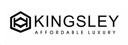 Kingsley premium watch boxes, watch winders and jewellery box